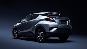 carlineup_c-hr_exterior_top_pic_04_01_large